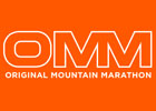OMM - Original Mountain Marathon